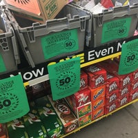 Photo taken at Dollar General by Erica S. on 4/29/2017