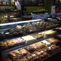 Photo taken at Rose Bakery Cafe by Casey S. on 7/14/2013