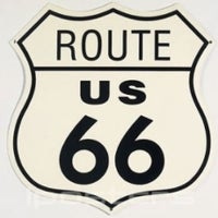 Photo taken at Route 66 by Scott Kleinberg on 7/21/2011