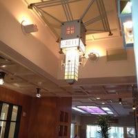 Photo taken at Somerset Inn by Jeff M. on 7/17/2012