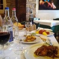 Foto scattata a Dulcisinfundo da Roberto C. il 8/17/2012