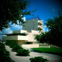 Photo taken at Florida Southern College by Nick P. on 8/18/2011