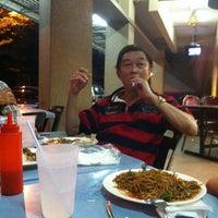 Photo taken at Restoran Anma & Uncle JJ by Julian on 5/8/2012