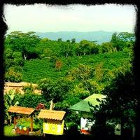 Photo taken at Doka Estate by Leigh Ann S. on 7/14/2012