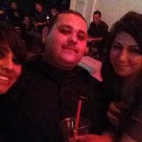Photo taken at ROK Vegas Nightclub by 🎀Jenni A. on 3/25/2012