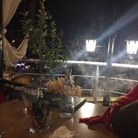 9/15/2018にNaile A.がPippo Loungeで撮った写真