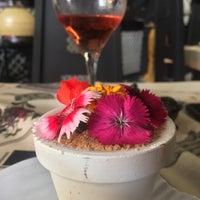 Foto tomada en Motolini Ravioli Bar por Dalia B. el 9/16/2017