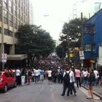 Foto tirada no(a) Rua Maria Borba por Renata C. em 1/30/2013