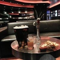 Foto tomada en Cinema City por 👑 Wojtek Z. el 3/26/2013