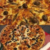 Photo taken at Il Pizzaiollo by Daniela A. on 8/7/2015