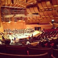 Foto scattata a Philharmonie da AKMA il 3/29/2013