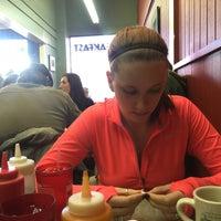 Photo taken at Kristin's by J☀️ on 12/6/2015