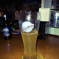 Photo taken at Big Behm's Sports Bar and Grill by Terence G. on 6/29/2015