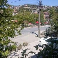 Photo taken at Orduyeri by Atakan Ç. on 5/1/2013