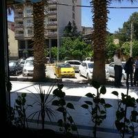 Photo taken at Timurağaoğlu Tarım by Ahmet T. on 6/21/2013