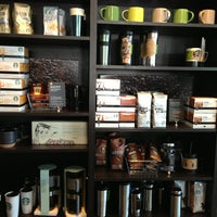 Photo taken at Starbucks by Heather T. on 8/28/2013