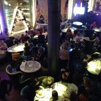 Снимок сделан в Miami Grand Cafe by Sergey Gladun пользователем @elavrov 3/29/2013