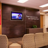 Photo taken at Mission Federal Credit Union by Mission Federal Credit Union on 5/4/2015