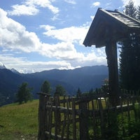 Photo taken at Dickkopf by Lukas A. on 7/30/2013