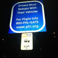 Photo taken at Park & Ride/Cell Phone Lot by George W. on 12/20/2012