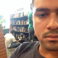 Photo taken at Fiu Green Library by Daniel H. on 9/25/2013