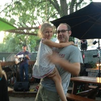 Photo taken at Schooners by Mark S. on 8/4/2013