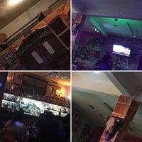 Photo taken at Chava Invita by dobleequixx m. on 11/19/2016