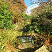 Photo taken at Chinese Hillside by Aya A. on 10/24/2014