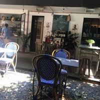7/29/2017 tarihinde Aya A.ziyaretçi tarafından Kavanoz İstanbul'de çekilen fotoğraf