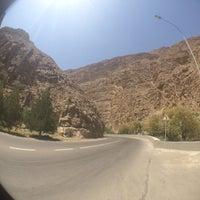 รูปภาพถ่ายที่ Ущелье โดย Aya A. เมื่อ 7/30/2014
