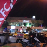 Photo taken at KFC by Can D. on 3/20/2013