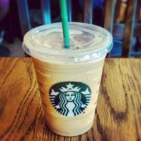 Photo taken at Starbucks by James L. on 9/22/2012