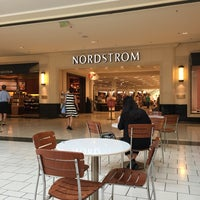Photo taken at Nordstrom by Julio E. on 6/13/2016
