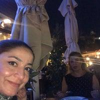 8/14/2018 tarihinde Şükran Y.ziyaretçi tarafından Çakıl Restaurant - Ataşehir'de çekilen fotoğraf