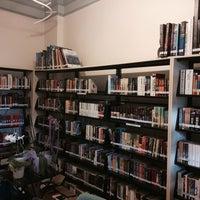 5/8/2014 tarihinde Can A.ziyaretçi tarafından Özgen Berkol Doğan Bilimkurgu Kütüphanesi'de çekilen fotoğraf
