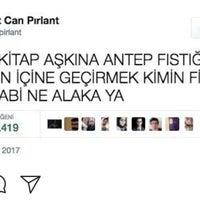 Photo taken at Türk Pirelli Lastikleri A.Ş. by Berkay . on 5/18/2017