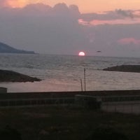 Photo taken at Giresun by Sarper ö. on 7/28/2013