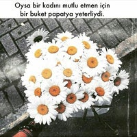 Photo taken at karaca şirinyalı by Naz Y. on 8/8/2016