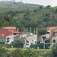 Photo taken at Cabarceno by Fernando d. on 9/9/2018