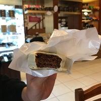 Foto tirada no(a) Gressoney Chocolates por Léa B. em 4/28/2017