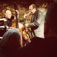 Photo taken at Jazzkeller by Carlo M. on 11/27/2015