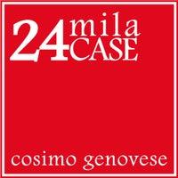 Foto scattata a 24milaCASE da Cosimo G. il 3/29/2013