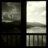 Photo taken at Banding Lakeside Resort by Zarul Nazli Z. on 6/2/2013