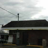 Photo taken at Dairy Queen by Terance B. on 3/27/2013