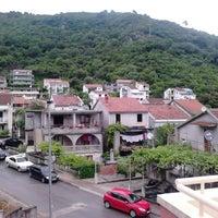 Photo taken at Vila Galileo by Juliett S. on 5/22/2013