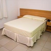 Photo taken at Villa Rosa Hotel by Villa Rosa Hotel on 8/19/2014