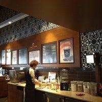 3/24/2013 tarihinde Omar A.ziyaretçi tarafından Gloria Jean's Coffees'de çekilen fotoğraf