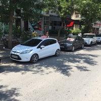 Photo taken at C.N.G TURİZM by Ekrem T. on 7/1/2015
