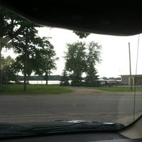 Photo taken at Grass Lake by Shelly H. on 7/2/2013
