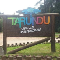 Photo taken at Tarundú by Angela S. on 8/17/2013